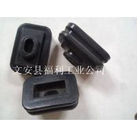 橡胶制品,橡胶配件,橡胶减震垫,室外机减震229