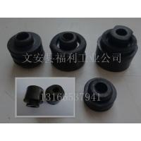 橡胶制品,橡胶配件,橡胶减震垫,机脚垫,压缩机配件