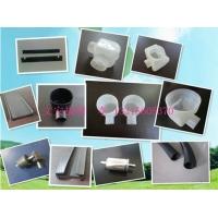 硅胶制品,橡胶配件,橡胶制品,油改气,气瓶护套