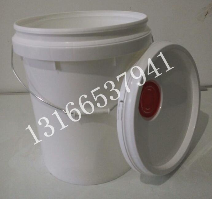供应塑料包装桶防冻液桶机油桶