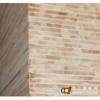 成都亿恒建材 1.5木工板 1001