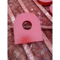 单孔吊板G12孟村供应