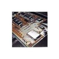 仪器仪表三防漆PCB线路板三防漆CRC三防漆