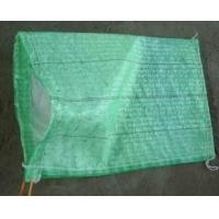 绿远植生袋 绿远牌植生袋 绿远牌生态袋