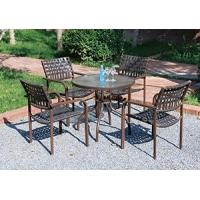 大连户外家具|花园桌椅|户外休闲桌椅|遮阳用品
