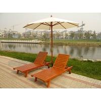 大连户外休闲桌椅|户外家具|遮阳伞|凉亭|园艺用品