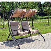 大连户外桌椅|凉亭|遮阳伞|公园椅|园艺设施