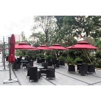 哈尔滨休闲桌椅|咖啡厅桌椅|庭院桌椅