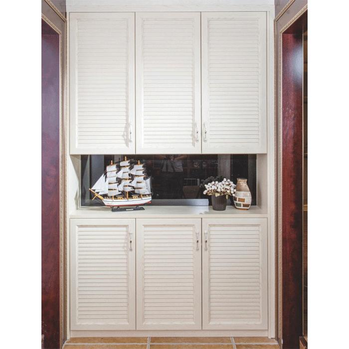 衣柜-48
