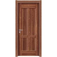 干性油漆门