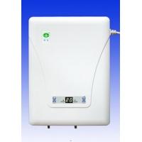 智能化臭氧净水机