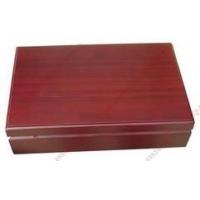 供应木盒,红酒木盒,木盒包装,木质包装盒