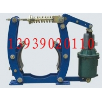 郑州电力液压制动器