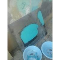 江西九江乙烯基玻璃鳞片胶泥