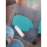 新疆吐鲁番乙烯基玻璃鳞片胶泥
