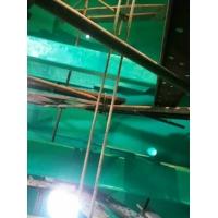 上海富辰玻璃鳞片胶泥 耐温型