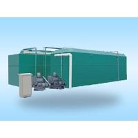 三达水生活污水设备