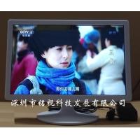 洗浴浴场休息大厅专用网络智能液晶电视