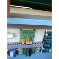 检针机电路板 验针机线路板 过针器电路板维修 销售