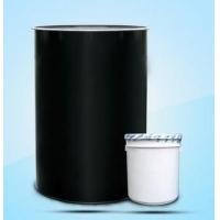 大桶硅酮胶