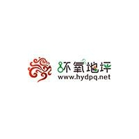 上海予能实业有限公司