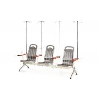 输液椅YY-763