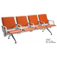 中间加扶手排椅LG-104