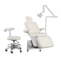 电动牙科床 电动牙科治疗床