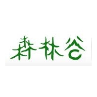 郑州森林谷led灯具有限公司