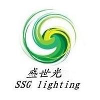 深圳市盛世光照明有限公司