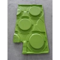 全国供应ABS板、PP板、汽车内饰板、饮水机内胆、设备外壳