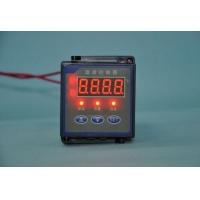 ZRTD48A温度控制器