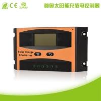 20A太阳能户用电源PWM控制器