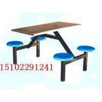 大理石火锅桌价钱,曲木餐桌椅图片
