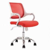 【职员椅】天津人体工学椅/办公专用办公椅尺寸
