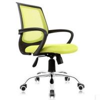多功能办公椅高度-职员办公椅最新图片