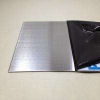 304热板拉丝磨镜面0.5mm1.0mm1.2mm中厚板