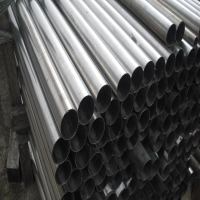不锈钢水管|佛山34mm薄壁不锈钢水管|美标304不锈钢水管