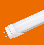 LED日光灯管 高质量节能灯管 批发 白光节能日光灯管