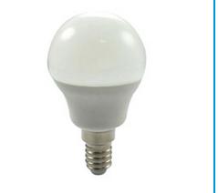 家用Led球泡节能灯智能应急照明灯 充电灯泡球泡灯