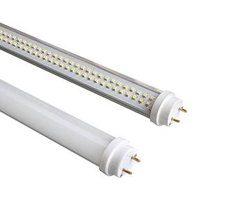 LED日光灯管t8分体led日光管节能高亮 T8灯管