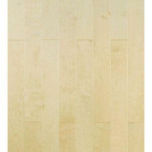 南京复合实木地板 方饰.名人名家地板 仿古实木复合地板