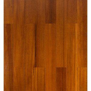 南京实木复合地板 方饰.名人名家地板