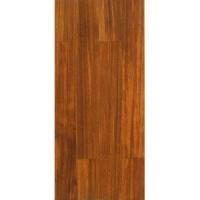 南京实木复合地板-方饰.名人名家地板