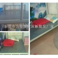 塑料床板|灰色塑料床板|硬质塑料床板|防火塑料床板