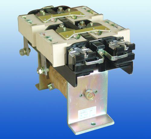 cz0-150 20[220v~380v]直流接触器