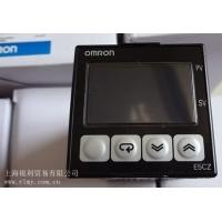 OMRON/欧姆龙E5CN温控器