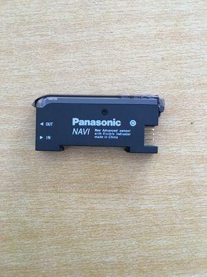 松下Panasonic