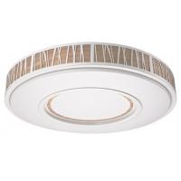 雅林LED吸顶灯面罩组件