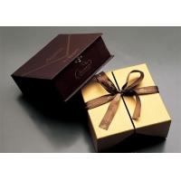 供青海广告礼品和西宁包装盒